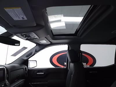 2021 Chevrolet Silverado 1500 Crew Cab 4x4, Pickup #TC072016 - photo 15