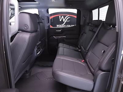 2021 Chevrolet Silverado 1500 Crew Cab 4x4, Pickup #TC072016 - photo 16