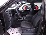 2021 Chevrolet Silverado 1500 Crew Cab 4x4, Pickup #TC072016 - photo 12