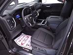 2021 Chevrolet Silverado 1500 Crew Cab 4x4, Pickup #TC072016 - photo 13
