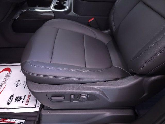 2021 Chevrolet Silverado 1500 Crew Cab 4x4, Pickup #TC072017 - photo 14