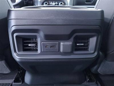2020 Chevrolet Silverado 1500 Crew Cab 4x4, Pickup #TC072301 - photo 23