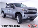 2020 Chevrolet Silverado 1500 Crew Cab 4x4, Pickup #TC072301 - photo 6