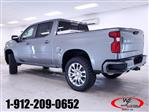 2020 Chevrolet Silverado 1500 Crew Cab 4x4, Pickup #TC072301 - photo 2