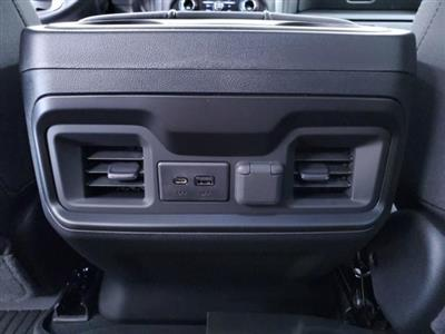 2020 Chevrolet Silverado 1500 Crew Cab 4x4, Pickup #TC072706 - photo 19