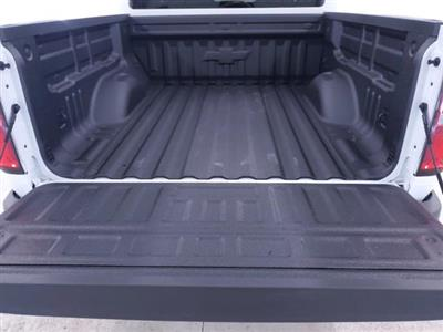 2021 Chevrolet Colorado Crew Cab 4x4, Pickup #TC072803 - photo 7