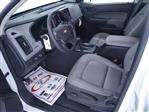 2021 Chevrolet Colorado Crew Cab 4x4, Pickup #TC072803 - photo 11