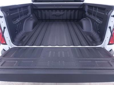 2021 Chevrolet Colorado Crew Cab 4x4, Pickup #TC072804 - photo 9