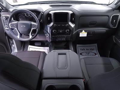 2021 Silverado 1500 Crew Cab 4x4,  Pickup #TC080413 - photo 16