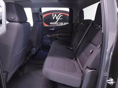 2021 Silverado 1500 Crew Cab 4x4,  Pickup #TC080515 - photo 14