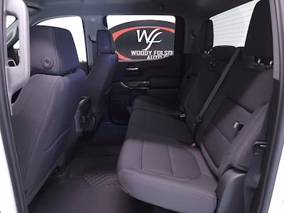 2021 Silverado 1500 Crew Cab 4x4,  Pickup #TC080613 - photo 13