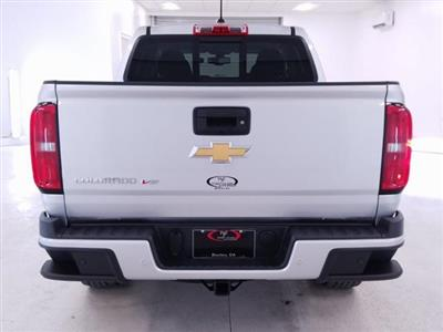 2019 Colorado Crew Cab 4x4,  Pickup #TC081381 - photo 6