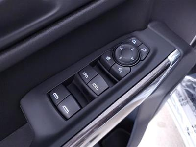 2020 Chevrolet Silverado 1500 Crew Cab 4x4, Pickup #TC081508 - photo 11