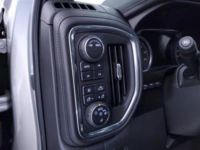 2020 Chevrolet Silverado 1500 Crew Cab 4x4, Pickup #TC081508 - photo 13
