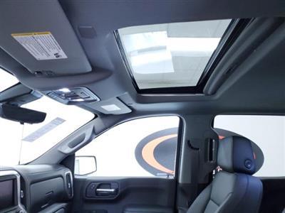 2020 Chevrolet Silverado 1500 Crew Cab 4x4, Pickup #TC081508 - photo 17