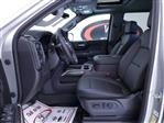 2020 Chevrolet Silverado 1500 Crew Cab 4x4, Pickup #TC081508 - photo 14