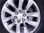 2020 Chevrolet Silverado 1500 Crew Cab 4x4, Pickup #TC081508 - photo 6