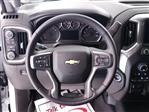 2020 Chevrolet Silverado 1500 Crew Cab 4x4, Pickup #TC081606 - photo 14