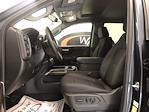 2021 Silverado 1500 Crew Cab 4x4,  Pickup #TC081612 - photo 11
