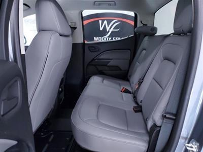 2021 Chevrolet Colorado Crew Cab RWD, Pickup #TC081903 - photo 14