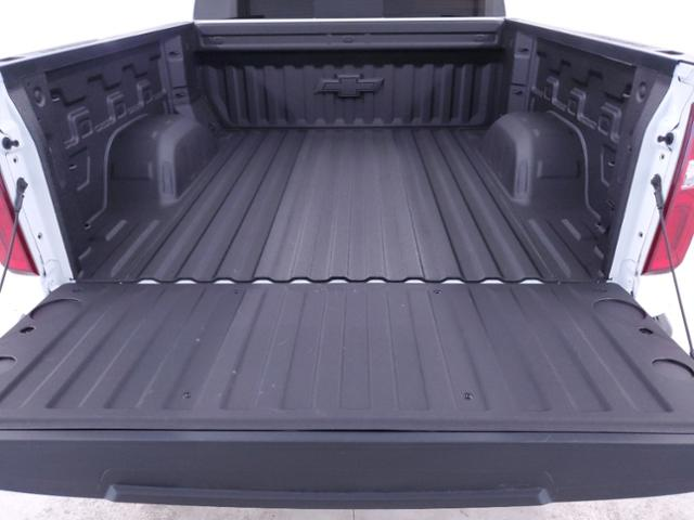 2020 Chevrolet Silverado 1500 Crew Cab 4x4, Pickup #TC081905 - photo 9