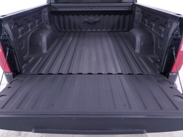 2020 Chevrolet Silverado 1500 Crew Cab 4x4, Pickup #TC082002 - photo 9
