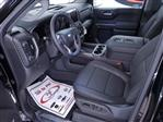 2020 Chevrolet Silverado 1500 Crew Cab 4x4, Pickup #TC082002 - photo 14