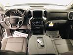 2021 Silverado 1500 Crew Cab 4x4,  Pickup #TC082011 - photo 17