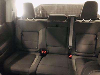 2021 Silverado 1500 Crew Cab 4x4,  Pickup #TC082013 - photo 11