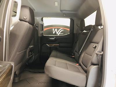 2021 Silverado 1500 Crew Cab 4x4,  Pickup #TC082013 - photo 12