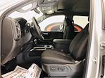 2021 Silverado 1500 Crew Cab 4x4,  Pickup #TC082013 - photo 10
