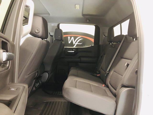 2021 Silverado 1500 Crew Cab 4x2,  Pickup #TC082019 - photo 12
