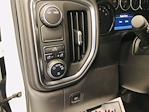 2021 Silverado 1500 Crew Cab 4x2,  Pickup #TC082019 - photo 10
