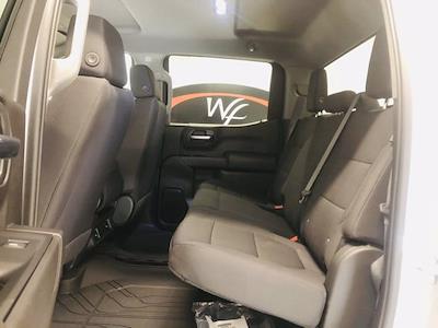 2021 Silverado 1500 Crew Cab 4x2,  Pickup #TC082112 - photo 11