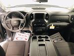 2021 Silverado 1500 Crew Cab 4x2,  Pickup #TC082113 - photo 14