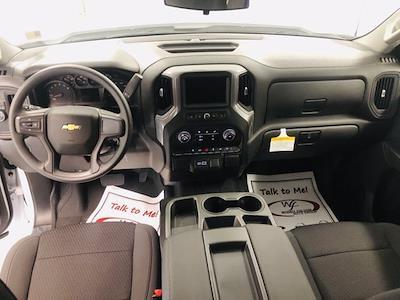 2021 Silverado 1500 Crew Cab 4x2,  Pickup #TC082114 - photo 17