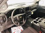 2021 Silverado 1500 Crew Cab 4x2,  Pickup #TC082114 - photo 13