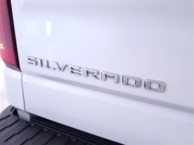 2020 Chevrolet Silverado 1500 Crew Cab 4x4, Pickup #TC082407 - photo 2