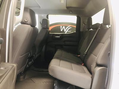 2021 Silverado 1500 Crew Cab 4x4,  Pickup #TC082411 - photo 13