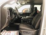 2021 Silverado 1500 Crew Cab 4x4,  Pickup #TC082411 - photo 12