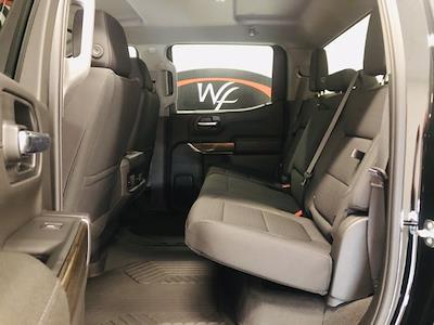 2021 Silverado 1500 Crew Cab 4x4,  Pickup #TC082513 - photo 12