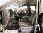 2021 Silverado 1500 Crew Cab 4x4,  Pickup #TC082513 - photo 11
