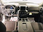 2021 Silverado 1500 Crew Cab 4x4,  Pickup #TC082515 - photo 17