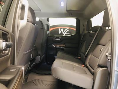 2021 Silverado 1500 Crew Cab 4x4,  Pickup #TC082516 - photo 12