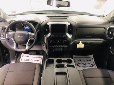 2021 Silverado 1500 Crew Cab 4x4,  Pickup #TC082516 - photo 15