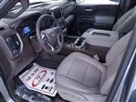2020 Chevrolet Silverado 1500 Crew Cab 4x4, Pickup #TC082702 - photo 12