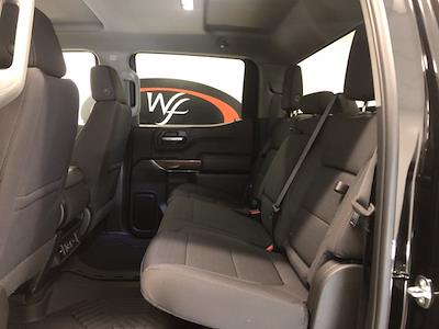 2021 Silverado 1500 Crew Cab 4x4,  Pickup #TC083113 - photo 14