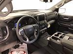 2021 Silverado 1500 Crew Cab 4x4,  Pickup #TC083113 - photo 13