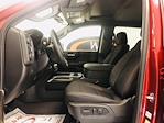 2021 Silverado 1500 Crew Cab 4x4,  Pickup #TC090718 - photo 10
