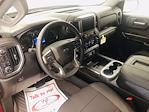 2021 Silverado 1500 Crew Cab 4x4,  Pickup #TC090718 - photo 11